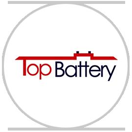 baterii auto topbattery oradea