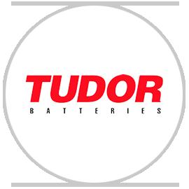 Baterii Tudor Oradea